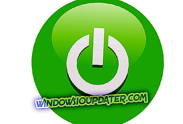 Como impedir que o Windows 8, 8.1, 10 reinicie após a atualização
