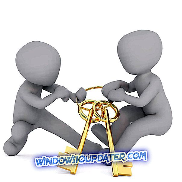 كيفية تمكين وتعطيل حساب المسؤول في ويندوز 10