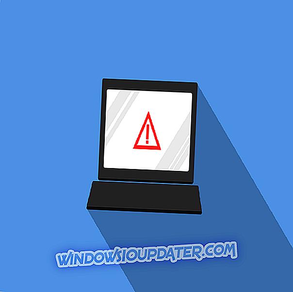 Comment supprimer les alertes «Windows détecté ZEUS Virus»
