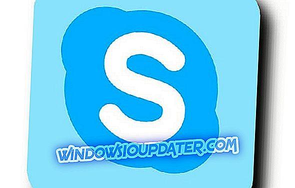 So zeichnen Sie Skype-Anrufe unter Windows 10, 8.1, 7 auf