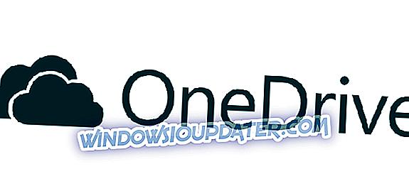 Cara Mengubah Pengaturan Sinkronisasi OneDrive di Windows 10, 8.1