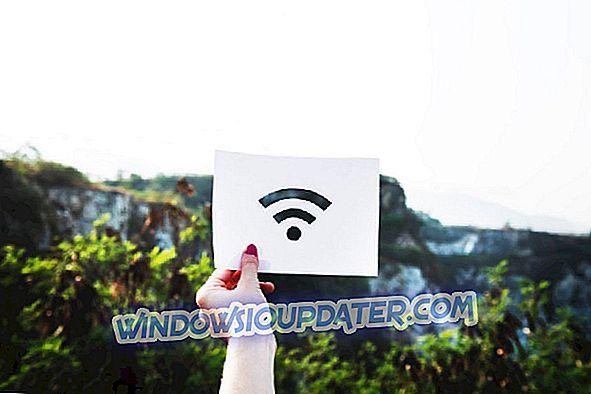 Как скрыть свой IP-адрес при использовании WiFi