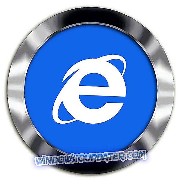 วิธีใช้โหมดรูปภาพในรูปภาพใน Chromium Edge
