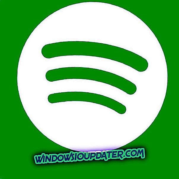 Come disinstallare completamente Spotify su Windows 7