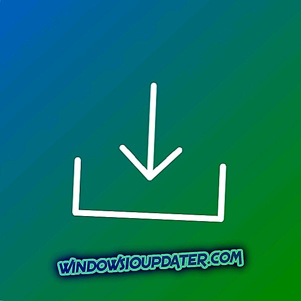 Kuidas alla laadida Windows 7 ja 8.1 ISO faile 2019. aastal