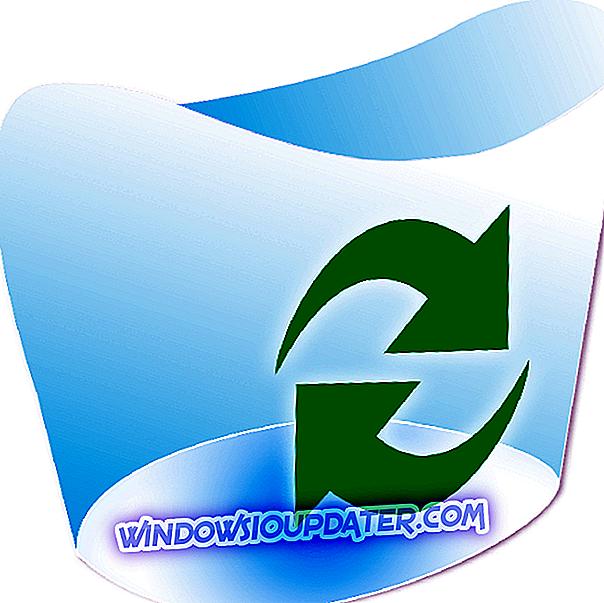 Kako onemogućiti dijaloški okvir Brisanje datoteke u sustavu Windows 10