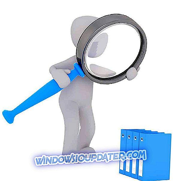 افتح ملفات PKG في نظام التشغيل Windows 10 باستخدام هاتين الأداتين