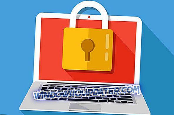 Како сакрити своју ИП адресу у оперативном систему Виндовс 7