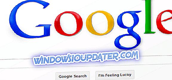 Kako preprečiti uporabnikom brisanje zgodovine Internet Explorerja