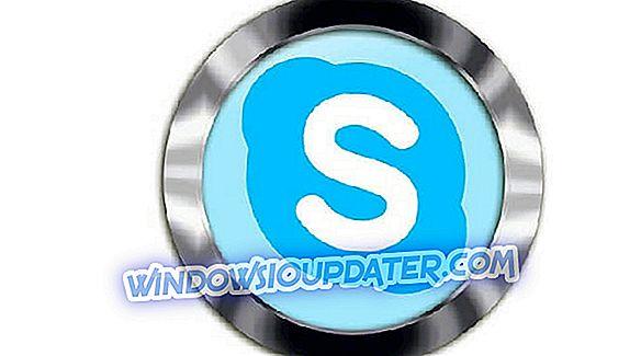 Cách cài đặt Classic Skype trên Windows 10 [Liên kết tải xuống]