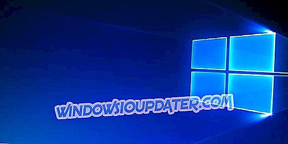 Jak stáhnout a nainstalovat aktualizaci Windows 10. října