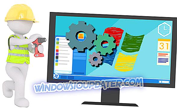 Versnel Windows 10/8/7 met behulp van deze snelle tips en trucs