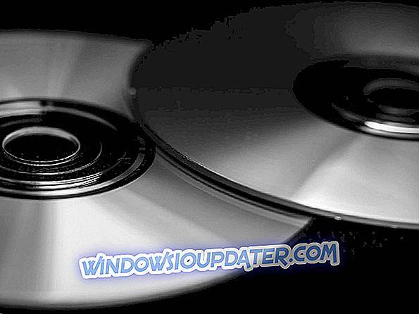 विंडोज 10 में डीवीडी वीडियो_टीएस फ़ोल्डर फ़ाइलों को कैसे खेलें