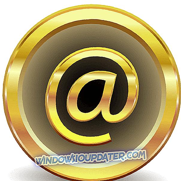 Hoe kan ik Outlook-e-mailwachtwoorden herstellen?