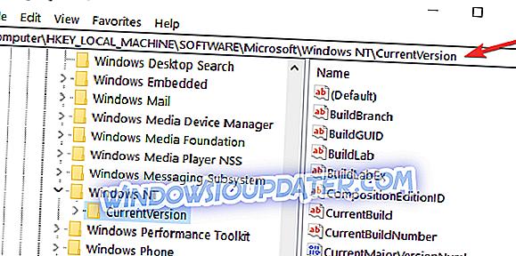 Hoe u Microsoft Confidential Watermark uitschakelt in
