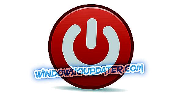 Kako ubrzati sporo isključivanje u sustavu Windows 10/7