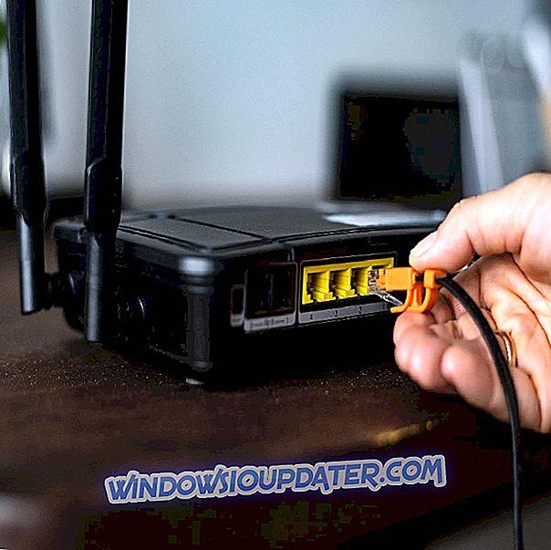 Como combinar conexões de internet no Windows 10