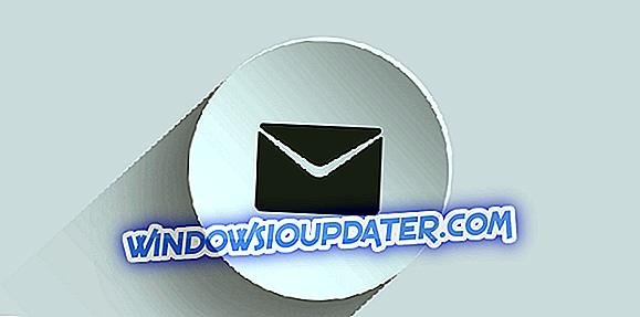 Ako odstrániť duplicitné kontakty z programu Windows Live Mail