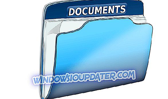 Jak automatycznie zapisywać kopie plików w systemie Windows 10, 8.1