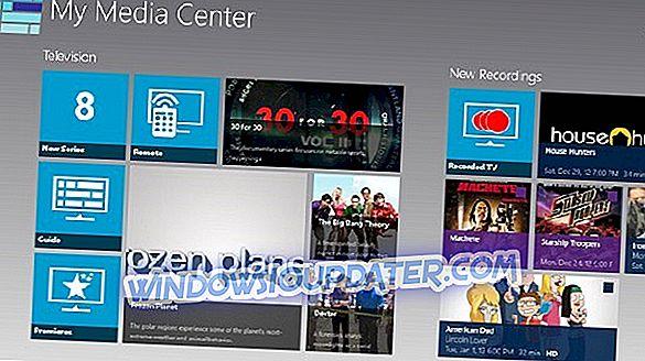 Pasang Tuner TV pada Windows 8, 10 [Bagaimana]