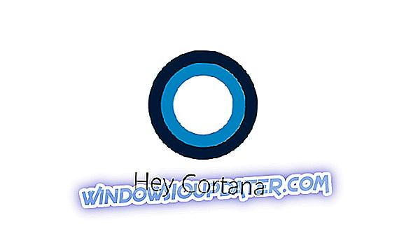 Como bloquear pesquisas na web da Cortana no Windows 10