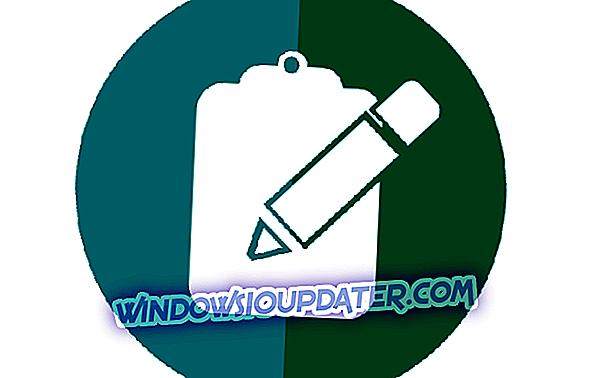 Comment effacer le presse-papier dans Windows 10, 8, 7