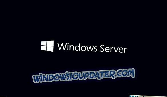 Kako instalirati virtualnu privatnu mrežu na Windows Server 2019. \ t