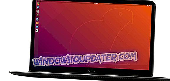 Kuidas paigaldada Linux / Ubuntu Surface Pro tablettidele