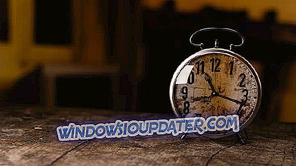 Πώς να ενεργοποιήσετε το UI του ρολογιού του νέου δίσκου στα Windows 10
