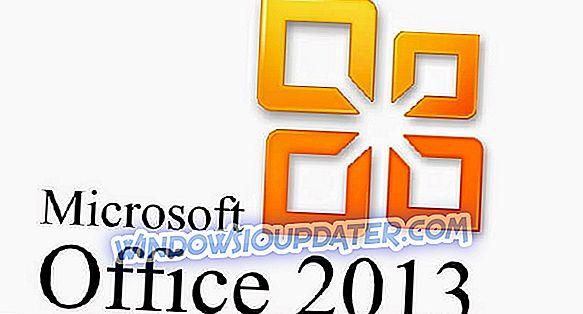 कैसे आसानी से Office 2013 साइन-इन फ़ीचर अक्षम करें