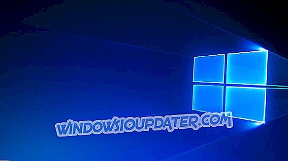 Как исправить слишком много фоновых процессов в Windows 10