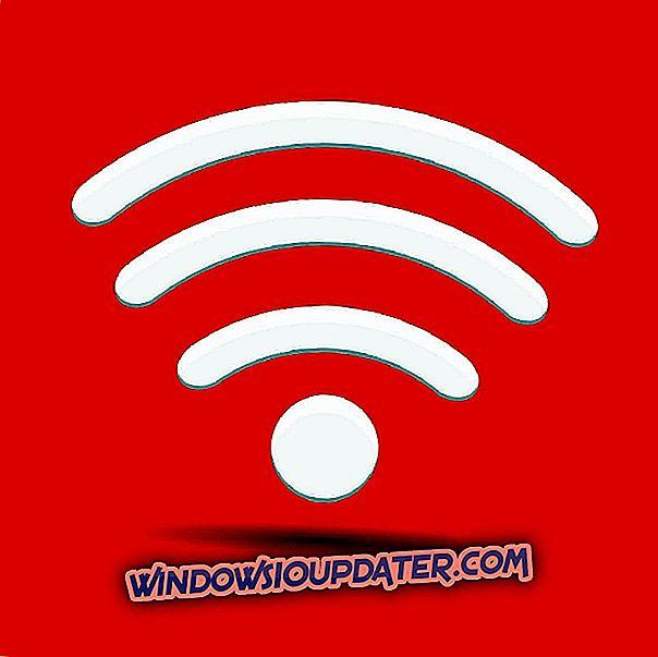 Windows 10 PCをWi-Fiエクステンダとして使用する方法