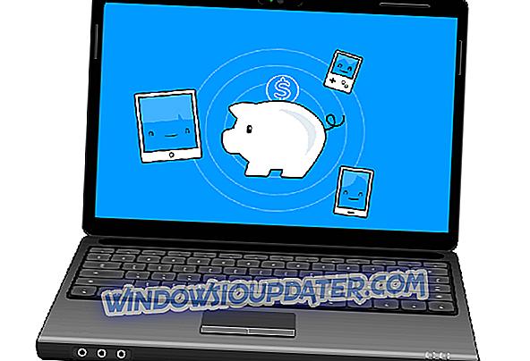 Connectify Hotspot: Cara mengunduh dan menginstal pada Windows 10
