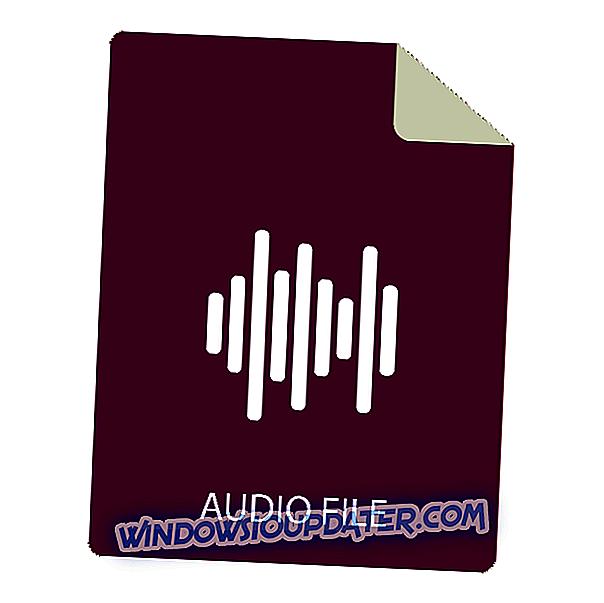 Elimine la protección WMA DRM con la herramienta de actualización de derechos digitales de Windows