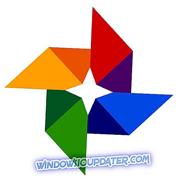 문제가 발생할 경우 Picasa를 Windows 10에서 실행하는 방법