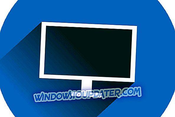 Потпуна исправка: Да ли желите да дозволите овој веб страници да приступи вашем клипборду?