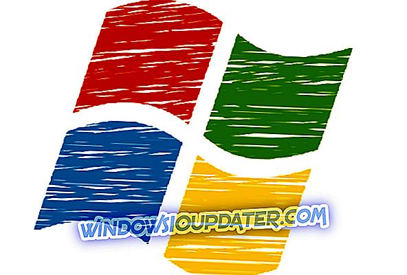 Cara mengatur ulang pabrik Windows 8, 8.1, 10 hanya dalam beberapa menit