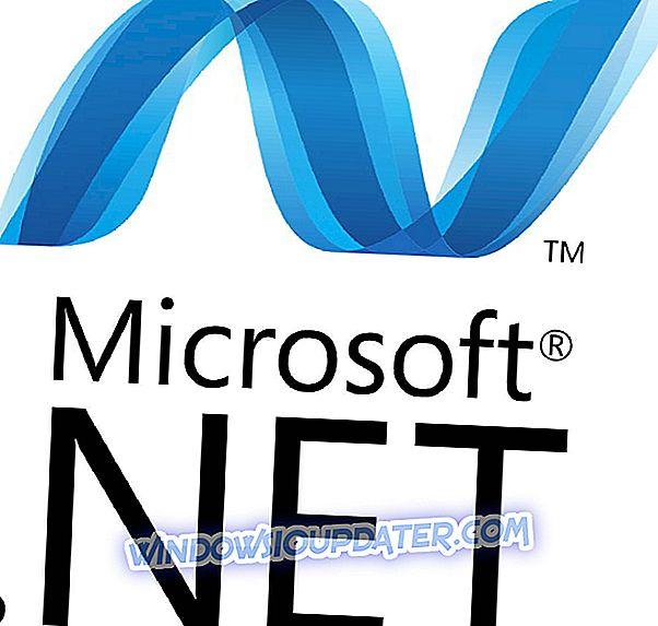 Kako preuzeti .NET Framework za Windows 10