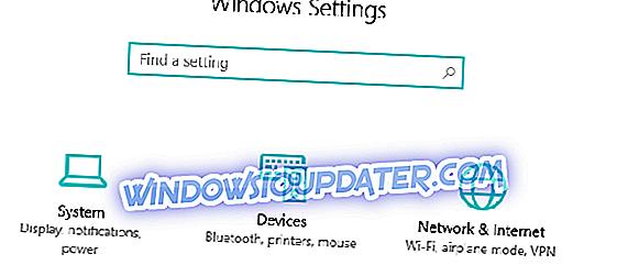 """كيفية تثبيت الإعدادات على قائمة """"ابدأ"""" في نظام التشغيل Windows 10"""