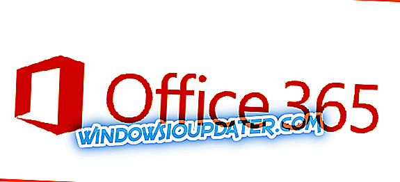 Como remover completamente o Microsoft Office no Windows 10