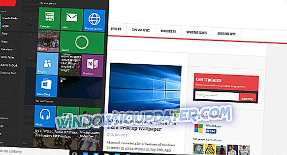 Hoe een screenshot te nemen in Windows 10