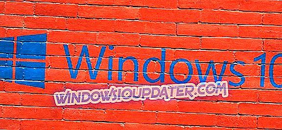 """Taip galite priversti kompiuterį atnaujinti į """"Windows 10"""""""