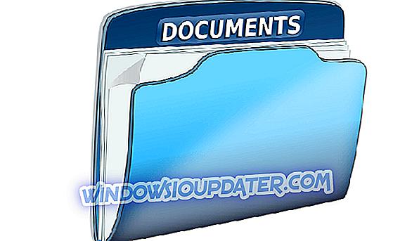 Comment compresser des dossiers sur Windows 8, 8.1, 10