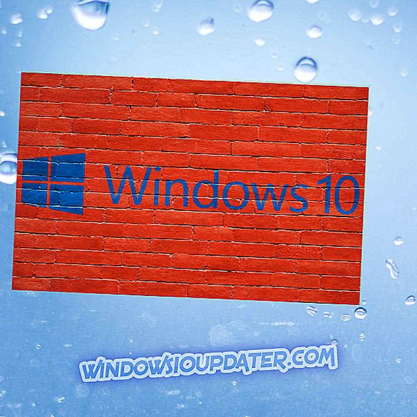 3 semplici modi per rimuovere l'audio dal video in Windows 10