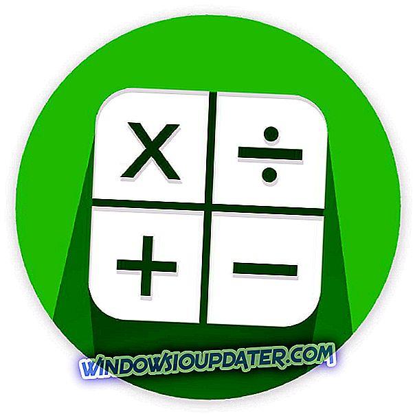 So installieren Sie Windows 7 Calculator unter Windows 10