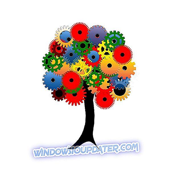 كيفية تمكين أو تعطيل وضع Colorblind في نظام التشغيل Windows 10