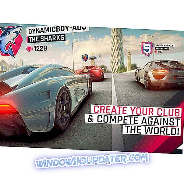 डामर 9 डाउनलोड करें: विंडोज 10 के लिए किंवदंतियां