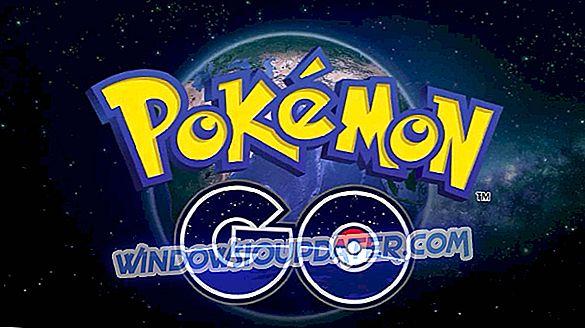 Mängi seda juhendit kasutades Pokemon GO oma Windows 10 arvutis