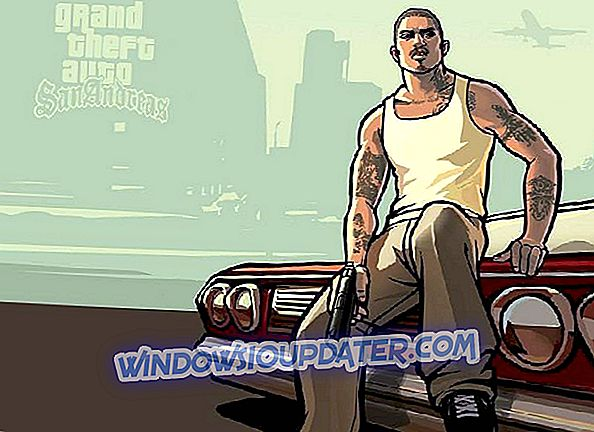 Grand Theft Auto Windows 10, 8 app: premi subito il pulsante play!