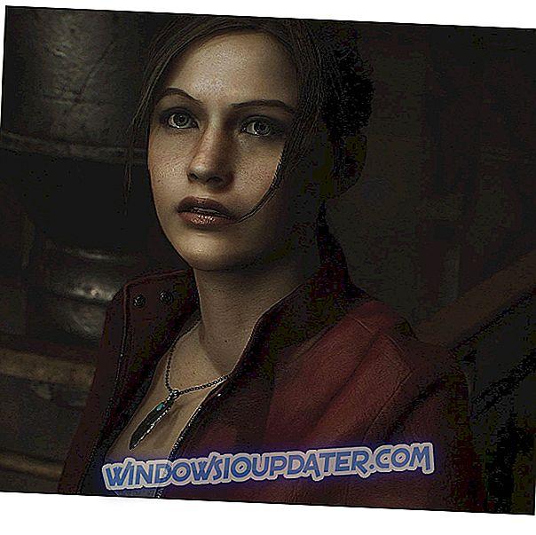 Lejupielādējiet Resident Evil 2 uz Windows 10 datoriem [2019 izdevums]